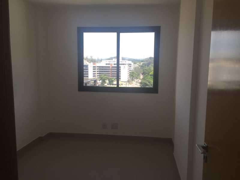 4. - Cobertura Freguesia (Jacarepaguá),Rio de Janeiro,RJ À Venda,3 Quartos,146m² - FRCO30016 - 5