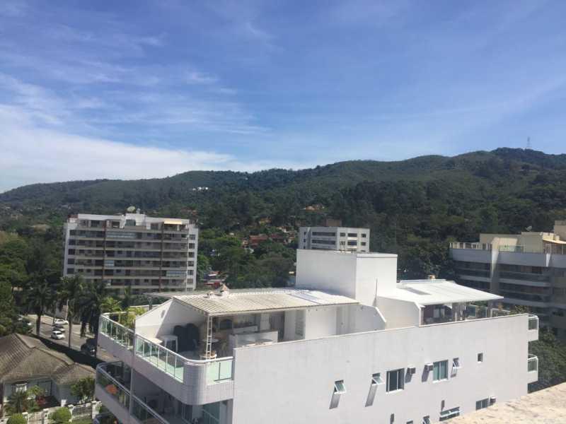 10. - Cobertura Freguesia (Jacarepaguá),Rio de Janeiro,RJ À Venda,3 Quartos,146m² - FRCO30016 - 11