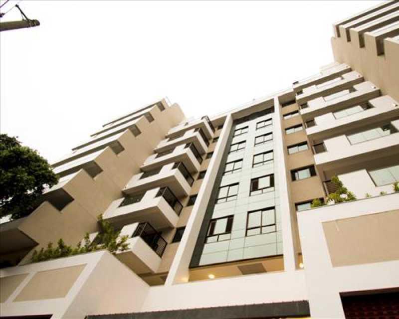 fachada2 - Loja Freguesia (Jacarepaguá),Rio de Janeiro,RJ À Venda,120m² - FRLJ00005 - 3