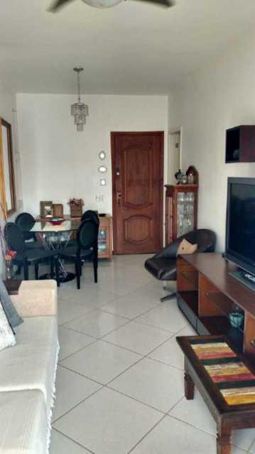 IMG-20160706-WA0003 - Apartamento À VENDA, Cachambi, Rio de Janeiro, RJ - MEAP20065 - 5