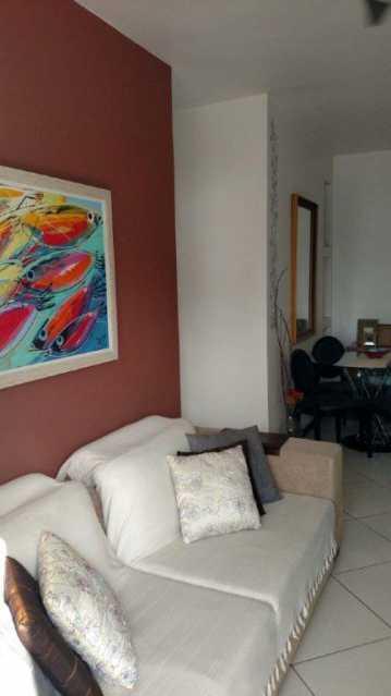 IMG-20160706-WA0004 - Apartamento À VENDA, Cachambi, Rio de Janeiro, RJ - MEAP20065 - 1