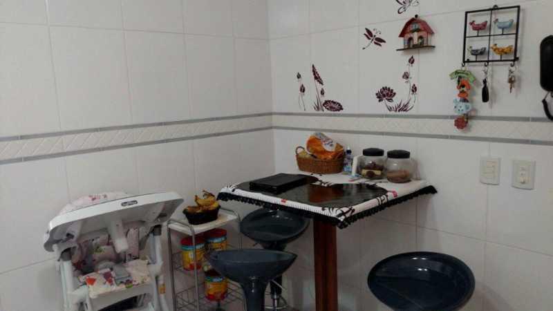 IMG-20160706-WA0017 - Apartamento À VENDA, Cachambi, Rio de Janeiro, RJ - MEAP20065 - 20