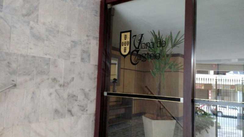 IMG-20160706-WA0025 - Apartamento À VENDA, Cachambi, Rio de Janeiro, RJ - MEAP20065 - 28