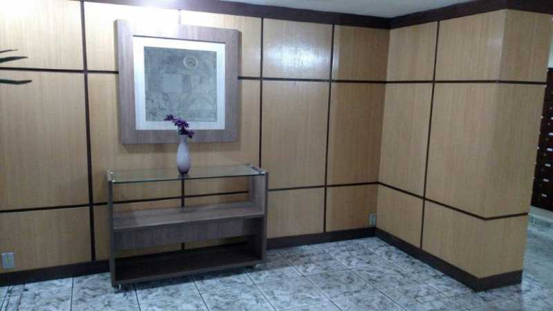 IMG-20160706-WA0026 - Apartamento À VENDA, Cachambi, Rio de Janeiro, RJ - MEAP20065 - 29