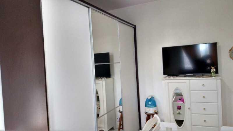 IMG-20160706-WA0033 - Apartamento À VENDA, Cachambi, Rio de Janeiro, RJ - MEAP20065 - 19