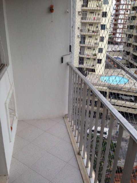IMG-20160708-WA0004 - Apartamento À VENDA, Cachambi, Rio de Janeiro, RJ - MEAP20065 - 4