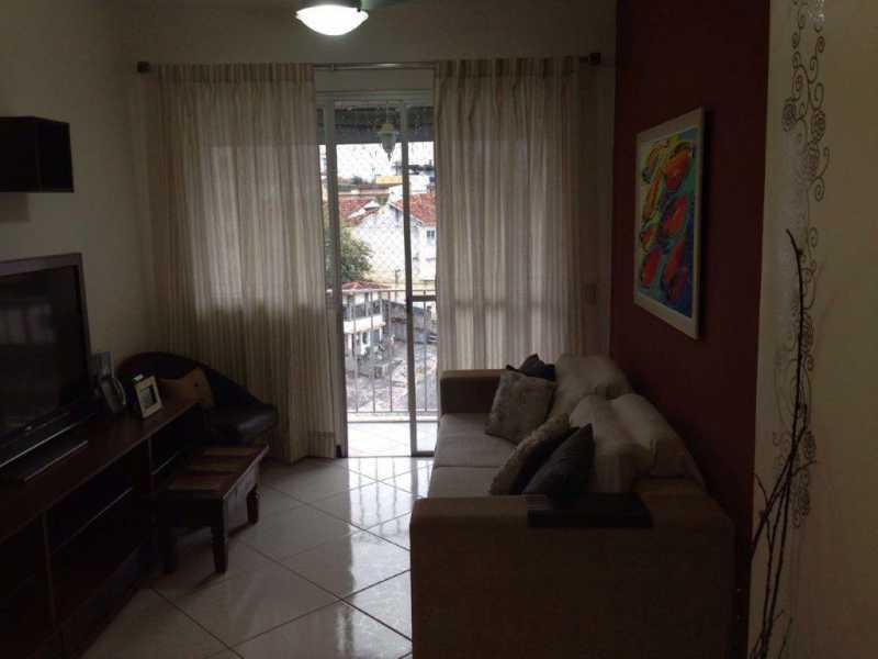 IMG-20160708-WA0005 - Apartamento À VENDA, Cachambi, Rio de Janeiro, RJ - MEAP20065 - 7