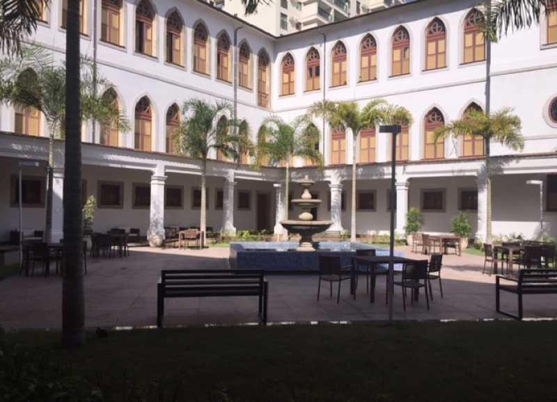 05 - Apartamento 2 quartos à venda Tijuca, Rio de Janeiro - R$ 820.000 - MEAP20068 - 6
