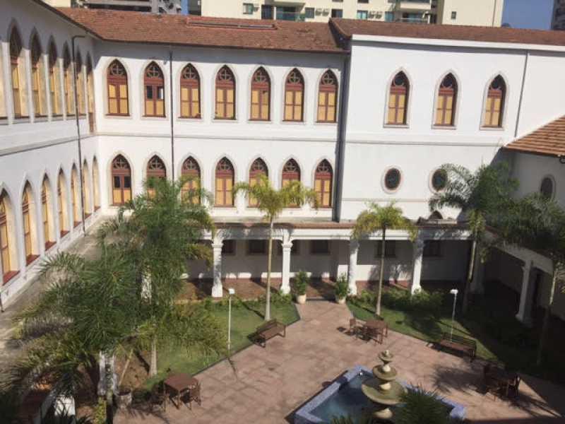 06 - Apartamento 2 quartos à venda Tijuca, Rio de Janeiro - R$ 820.000 - MEAP20068 - 7