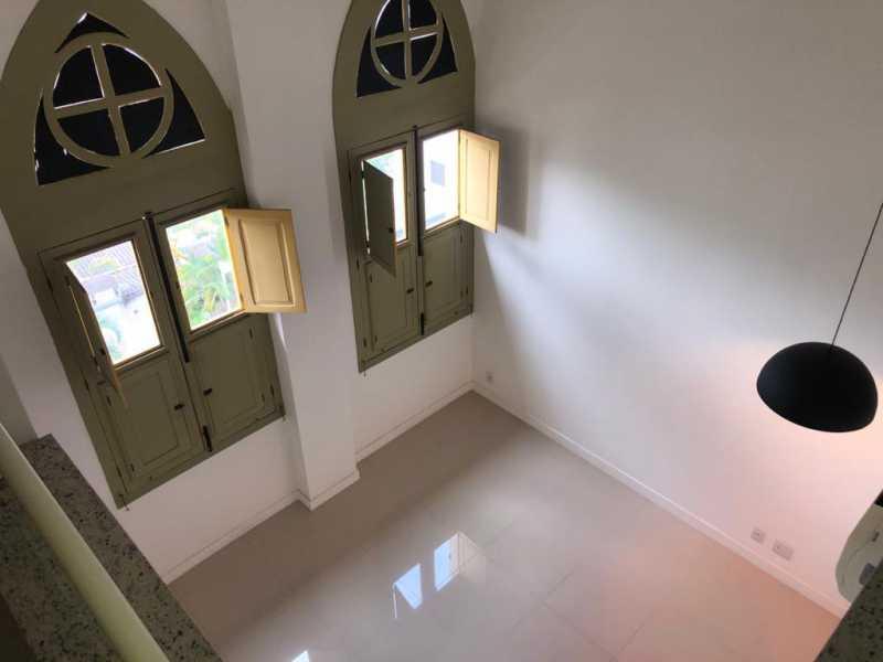 13 - Apartamento 2 quartos à venda Tijuca, Rio de Janeiro - R$ 820.000 - MEAP20068 - 14