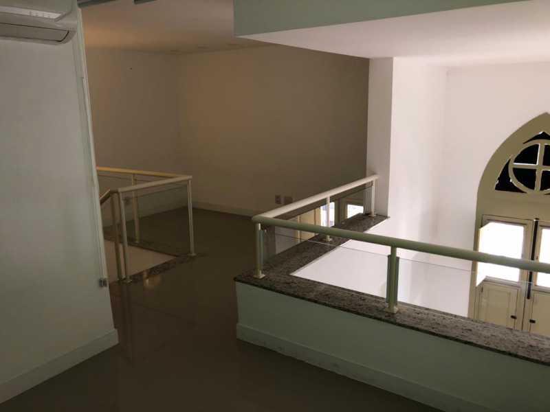 16 - Apartamento 2 quartos à venda Tijuca, Rio de Janeiro - R$ 820.000 - MEAP20068 - 17