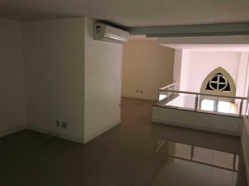 17 - Apartamento 2 quartos à venda Tijuca, Rio de Janeiro - R$ 820.000 - MEAP20068 - 18
