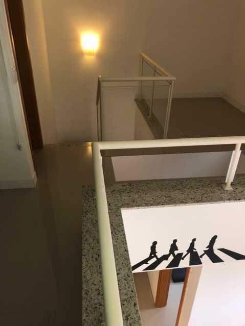 19 - Apartamento 2 quartos à venda Tijuca, Rio de Janeiro - R$ 820.000 - MEAP20068 - 20