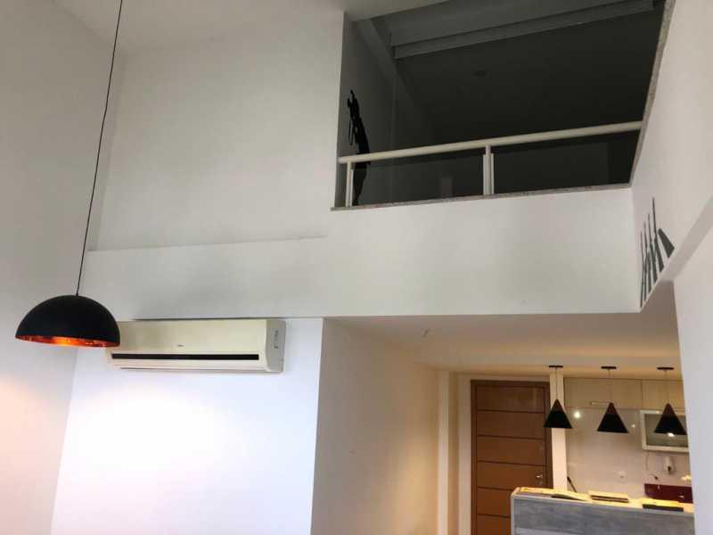 23 - Apartamento 2 quartos à venda Tijuca, Rio de Janeiro - R$ 820.000 - MEAP20068 - 24