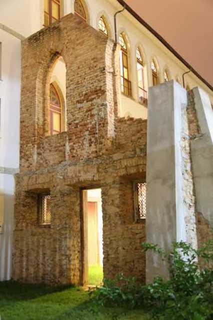 27 - Apartamento 2 quartos à venda Tijuca, Rio de Janeiro - R$ 820.000 - MEAP20068 - 28