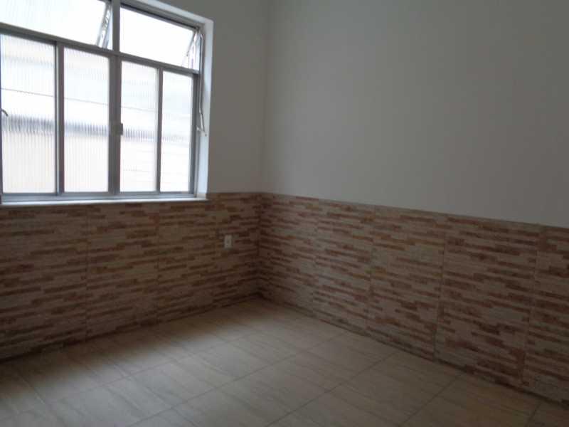 DSC01203 - Apartamento À VENDA, Higienópolis, Rio de Janeiro, RJ - MEAP10007 - 6