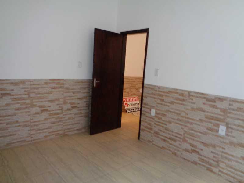 DSC01205 - Apartamento À VENDA, Higienópolis, Rio de Janeiro, RJ - MEAP10007 - 8