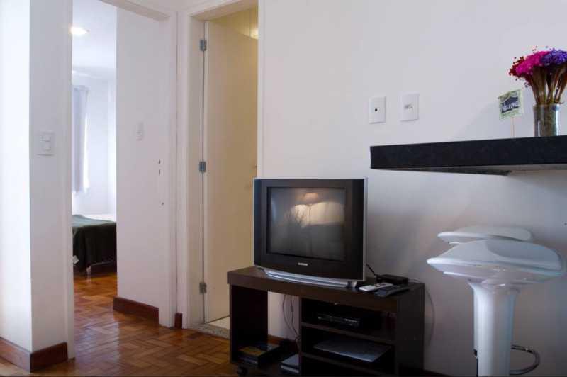 IMG_0069 - Apartamento Centro,Rio de Janeiro,RJ À Venda,2 Quartos,44m² - MEAP20076 - 3
