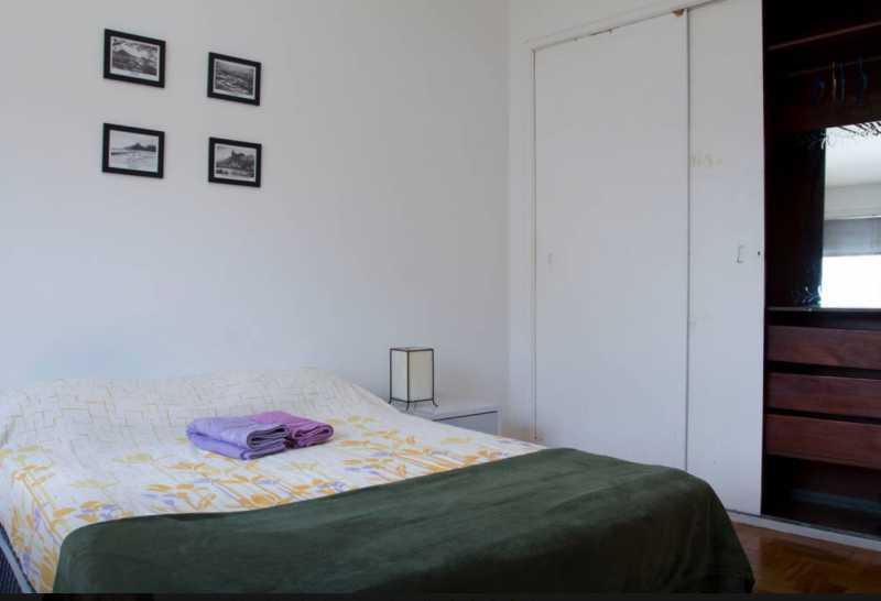 IMG_0071 - Apartamento Centro,Rio de Janeiro,RJ À Venda,2 Quartos,44m² - MEAP20076 - 8