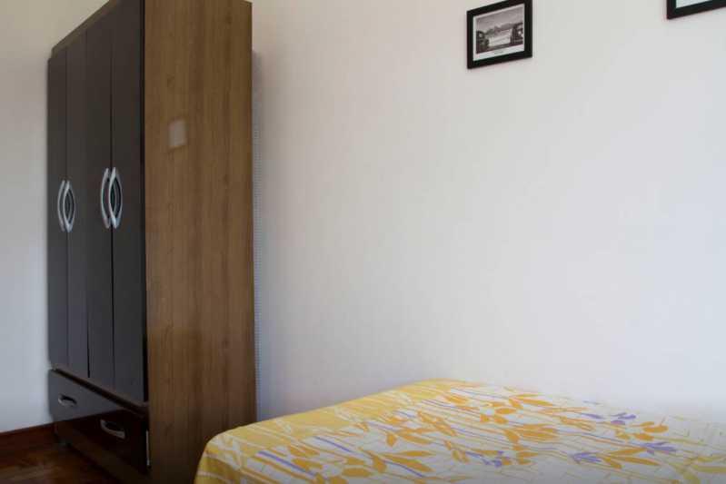 IMG_0072 - Apartamento Centro,Rio de Janeiro,RJ À Venda,2 Quartos,44m² - MEAP20076 - 10