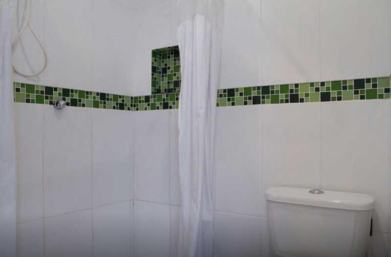 IMG_0073 - Apartamento Centro,Rio de Janeiro,RJ À Venda,2 Quartos,44m² - MEAP20076 - 12