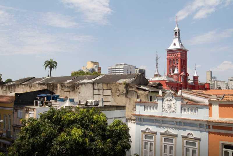 IMG_0074 - Apartamento Centro,Rio de Janeiro,RJ À Venda,2 Quartos,44m² - MEAP20076 - 14