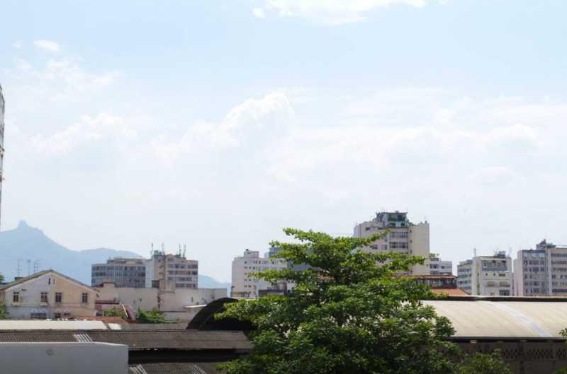 IMG_0075 - Apartamento Centro,Rio de Janeiro,RJ À Venda,2 Quartos,44m² - MEAP20076 - 15