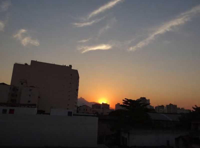 IMG_0076 - Apartamento Centro,Rio de Janeiro,RJ À Venda,2 Quartos,44m² - MEAP20076 - 16