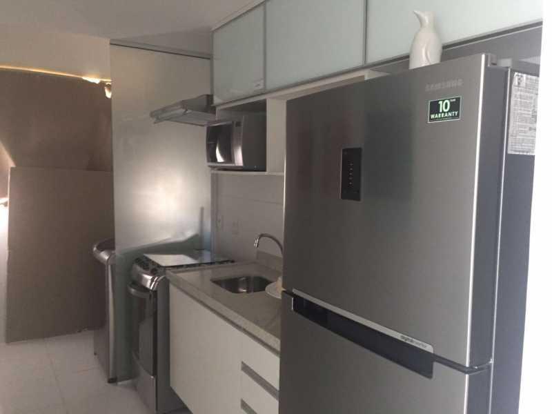 IMG-20160812-WA0068 - Apartamento À Venda - Riachuelo - Rio de Janeiro - RJ - MEAP20084 - 12
