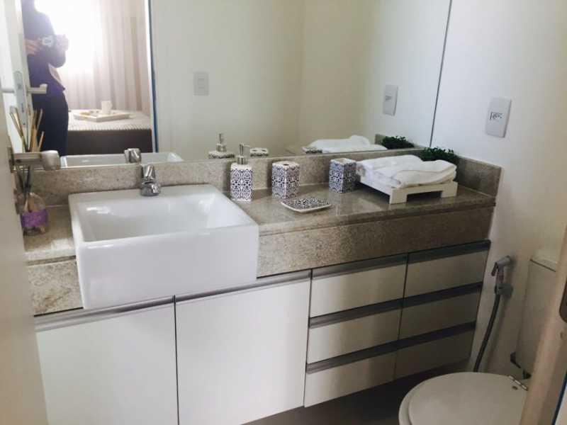 IMG-20160812-WA0078 - Apartamento À Venda - Riachuelo - Rio de Janeiro - RJ - MEAP20084 - 11