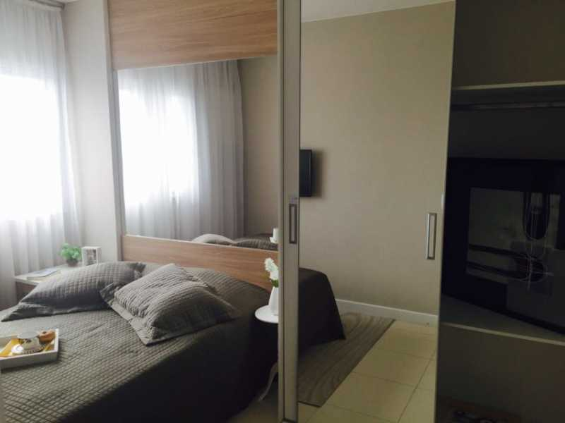 IMG-20160812-WA0079 - Apartamento À Venda - Riachuelo - Rio de Janeiro - RJ - MEAP20084 - 7