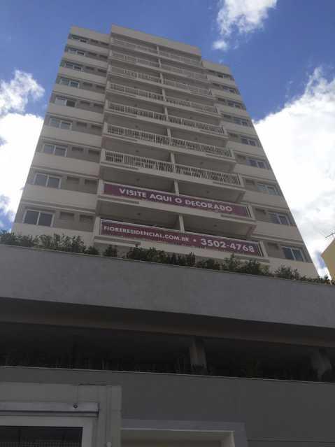 IMG-20160812-WA0080 - Apartamento À Venda - Riachuelo - Rio de Janeiro - RJ - MEAP20084 - 15