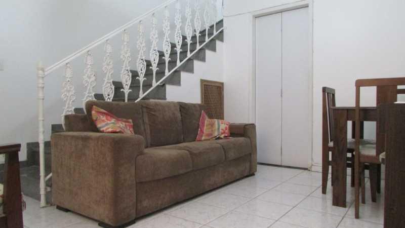 02 - Freguesia Casa de Condomínio 320mil - FRCN20011 - 3