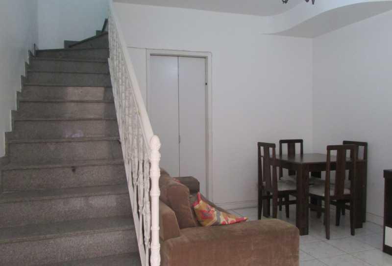 03 - Freguesia Casa de Condomínio 320mil - FRCN20011 - 4