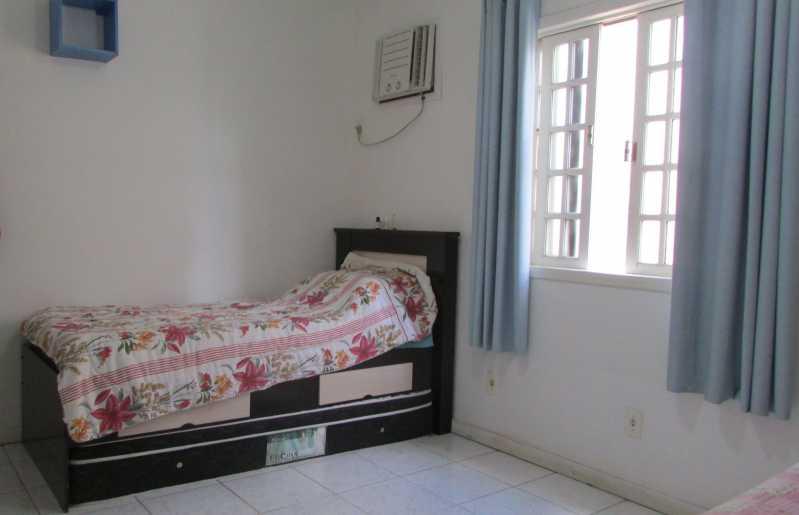 04 - Freguesia Casa de Condomínio 320mil - FRCN20011 - 5