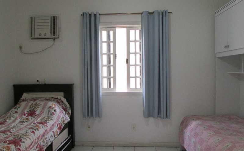 05 - Freguesia Casa de Condomínio 320mil - FRCN20011 - 6