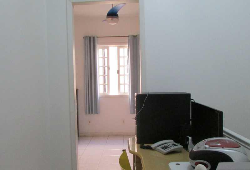 08 - Freguesia Casa de Condomínio 320mil - FRCN20011 - 9