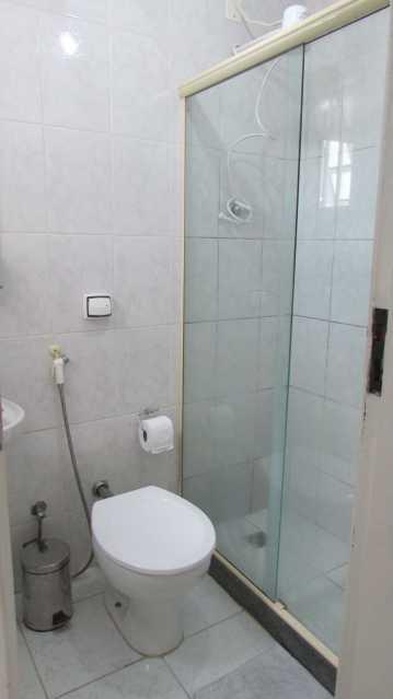 11 - Freguesia Casa de Condomínio 320mil - FRCN20011 - 11