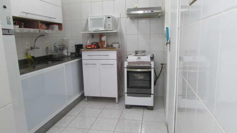 15 - Freguesia Casa de Condomínio 320mil - FRCN20011 - 14