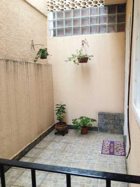 19 - Freguesia Casa de Condomínio 320mil - FRCN20011 - 16