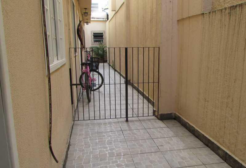 20 - Freguesia Casa de Condomínio 320mil - FRCN20011 - 17