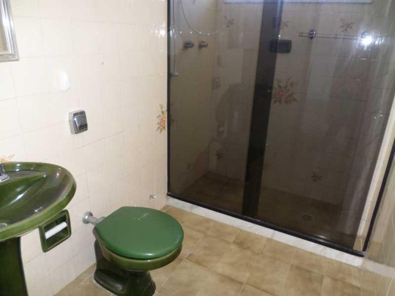 3 - Cobertura À VENDA, Freguesia (Jacarepaguá), Rio de Janeiro, RJ - FRCO30023 - 4