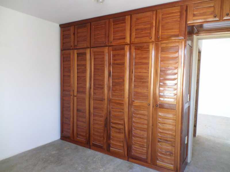 4 - Cobertura À VENDA, Freguesia (Jacarepaguá), Rio de Janeiro, RJ - FRCO30023 - 5