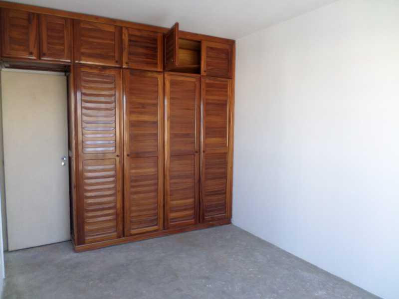 7 - Cobertura À VENDA, Freguesia (Jacarepaguá), Rio de Janeiro, RJ - FRCO30023 - 8