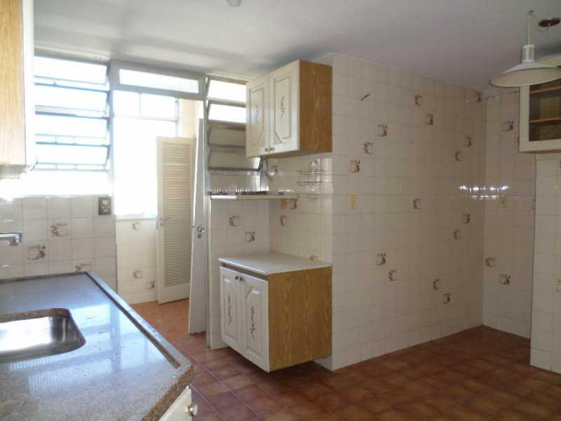 8 - Cobertura À VENDA, Freguesia (Jacarepaguá), Rio de Janeiro, RJ - FRCO30023 - 9