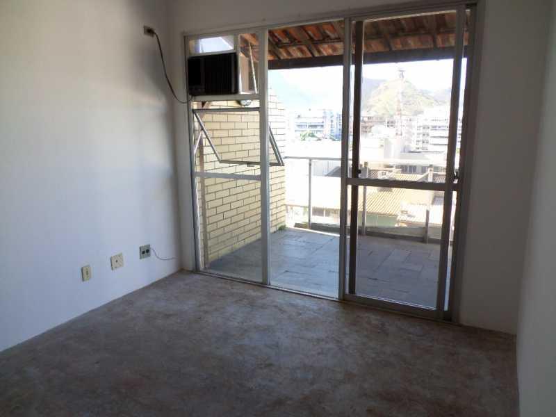 15 - Cobertura À VENDA, Freguesia (Jacarepaguá), Rio de Janeiro, RJ - FRCO30023 - 15