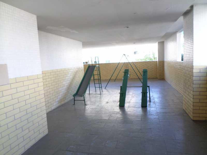 25 - Cobertura À VENDA, Freguesia (Jacarepaguá), Rio de Janeiro, RJ - FRCO30023 - 26