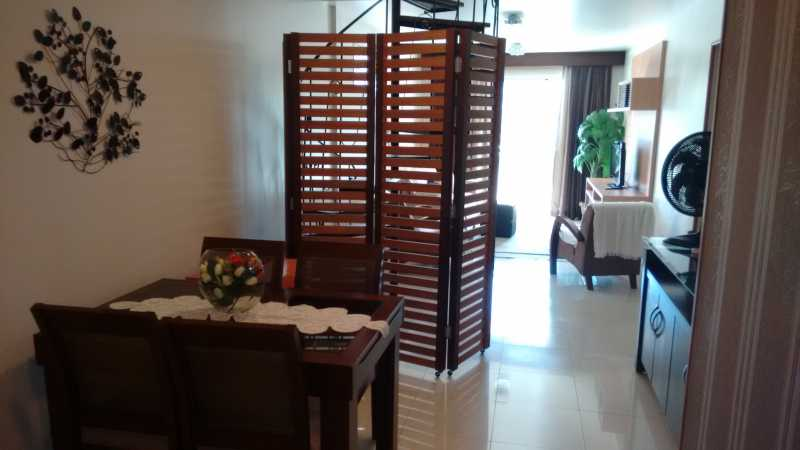 IMG_20160801_100649729 - Imóvel Apartamento À VENDA, Recreio dos Bandeirantes, Rio de Janeiro, RJ - FRAP30071 - 4