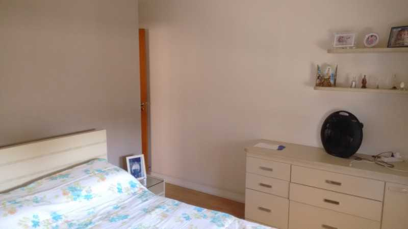 IMG_20160801_100842432 - Imóvel Apartamento À VENDA, Recreio dos Bandeirantes, Rio de Janeiro, RJ - FRAP30071 - 8