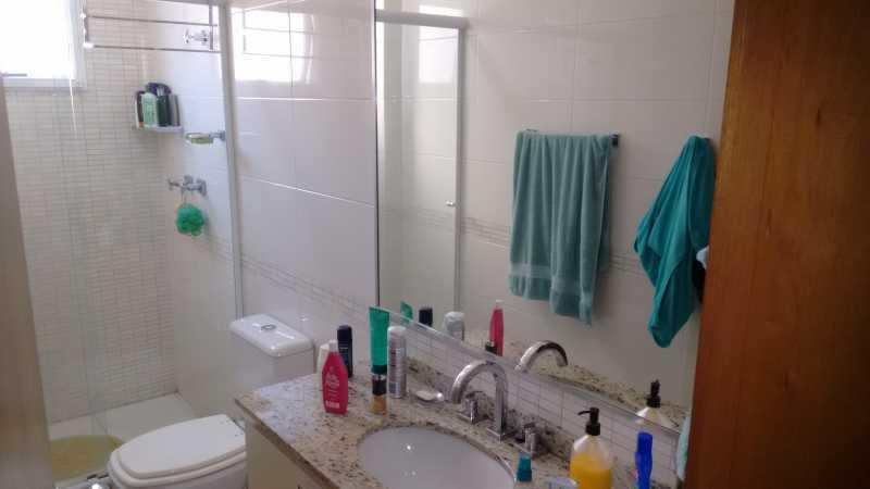 IMG_20160801_100916651 - Imóvel Apartamento À VENDA, Recreio dos Bandeirantes, Rio de Janeiro, RJ - FRAP30071 - 14